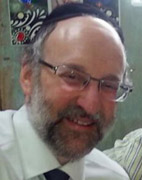 Sixth victim of Har Nof synagogue attack